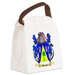 Bouwer Canvas Lunch Bag