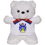Bouwer Teddy Bear