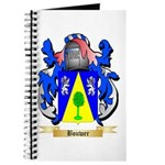 Bouwer Journal