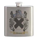 Bouwen Flask