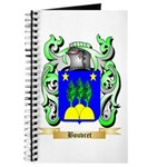 Bouvret Journal