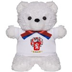 Bouvot Teddy Bear
