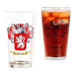 Bouvon Drinking Glass