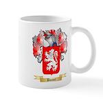 Bouvet Mug
