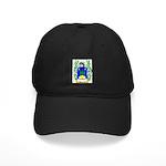 Bouveret Black Cap