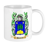 Bouveret Mug