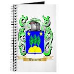 Bouveret Journal