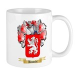 Bouvelet Mug