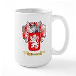 Bouvelet Large Mug