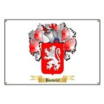 Bouvelet Banner