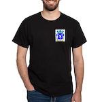 Bouts Dark T-Shirt