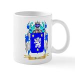 Bouts Mug
