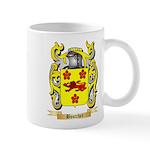 Boutcher Mug