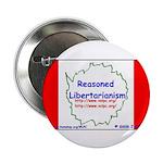 Reasoned Libertarian Revoluti 2.25