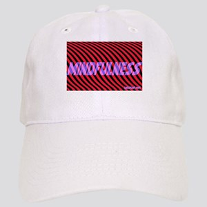 Mindfulness (rpb) Cap