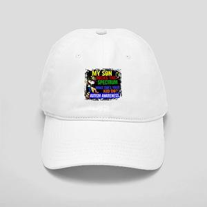 9e47f3b39ca61 Funny Proud Dad Hats - CafePress