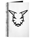 Wicked Kitty Journal