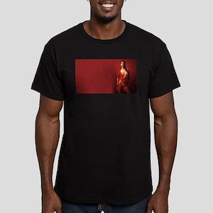 SEXY 35 T-Shirt