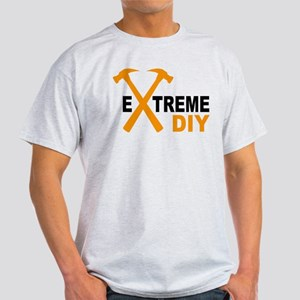 extreme diy T-Shirt