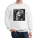 Urban Bulldog III Sweatshirt