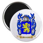 Bousquet Magnet