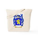 Bousquet Tote Bag