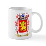 Bouscarel Mug