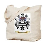 Bourthoumieux Tote Bag