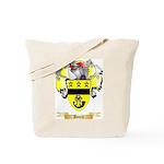 Bourn Tote Bag