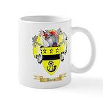 Bourn Mug