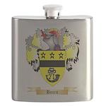 Bourn Flask