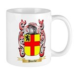 Bourke Mug