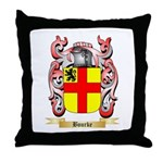 Bourke Throw Pillow