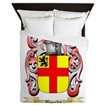 Bourke Queen Duvet