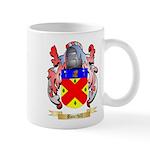 Bourhill Mug