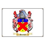 Bourhill Banner
