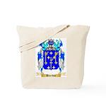 Bourdon Tote Bag