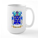 Bourdon Large Mug