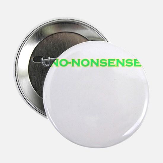 """no-nonsense 2.25"""" Button"""