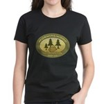 Morningwood Women's Dark T-Shirt
