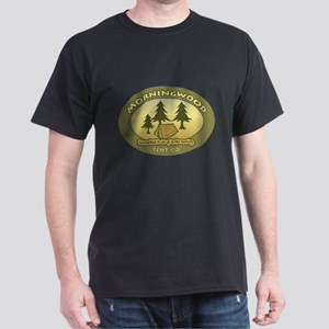 Morningwood Dark T-Shirt