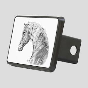 morgan horse Hitch Cover