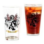 Bourdelier Drinking Glass