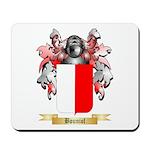 Bouniol Mousepad