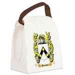 Boundey Canvas Lunch Bag