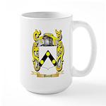 Bound Large Mug