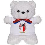 Bounaud Teddy Bear