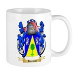 Bouman Mug
