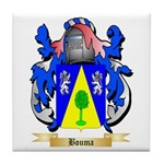 Bouma Tile Coaster