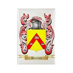 Boulton Rectangle Magnet (100 pack)